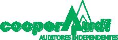 Cooperadi – Auditores Independentes