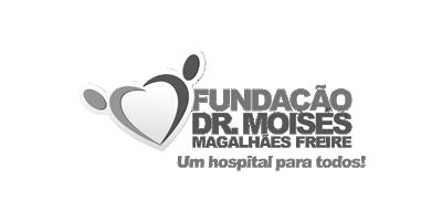 Fundação Dr Moises Magalhaes