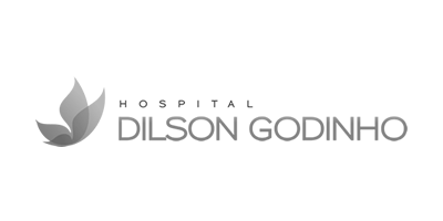 Hospital Dilson Godinho