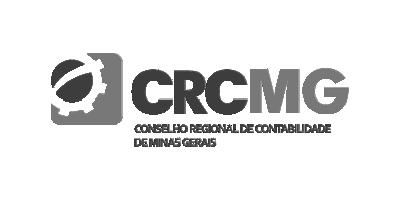 CRC Mg