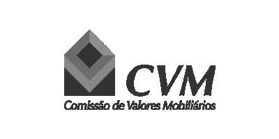 Conselho de Valores Imobiliários